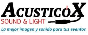 logo_acusticox_2