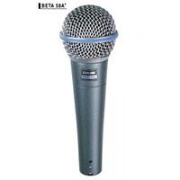 BETA58A-FR-180x300 copia