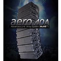 aero40